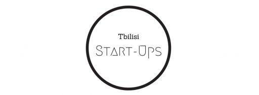 Tbilisi Start-Ups!