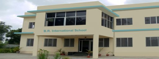 Best Schools in Valsad, Gujarat
