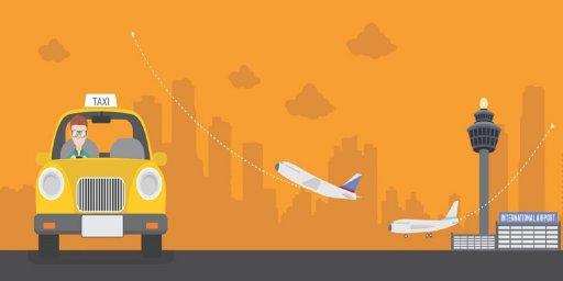Pune to Shirdi Cab Pune Airport to Mahabaleshwar Cab