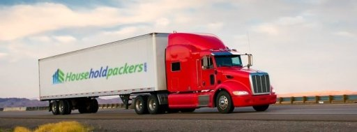 Best top Packers and Movers in Mumbai