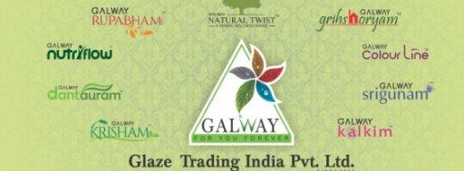 Glaze Trading India Feeback
