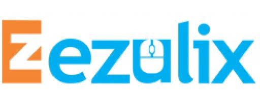 Ezulix Software Pvt Ltd