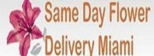Same