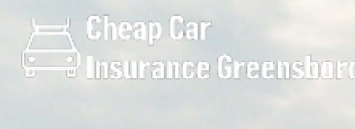 Cheap