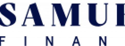 Best finance brokers Adelaide - Samuel Finance