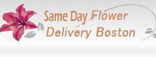 Same Day