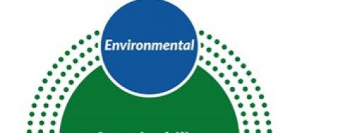 Sustainability   consultancy Dubai Abu dhabi
