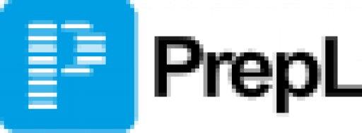 PrepLadder: Welcome to India's Biggest Platform for Higher Medical Education