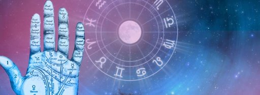 How Indian astrologer can help you with solving problems in Central London