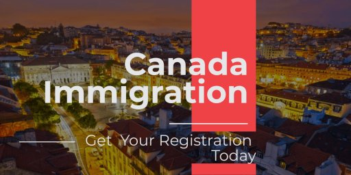 et Permanent Residency for Indian